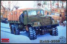 RODEN 805 1/35 KrAZ-255B