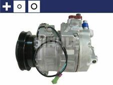 MAHLE Klimakompressor ACP 55 000S für AUDI - SKODA - VW