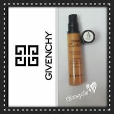 Givenchy teint couture  n.08  elegant amber fondotinta fluido. Nuovo!