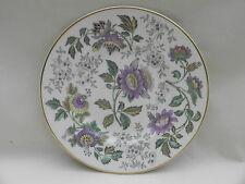 WEDGWOOD AVON Multicolore w3983 INSALATA / DESSERT PLATE 20,5 cm.