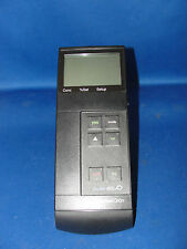 Thermo Orion 805 A Plus Portable Dissolved Oxygen Meter