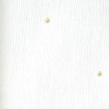 Marburg Tapete Luigi Colani Visions 53373 Perlas 27,85€/m ² Blanco Nácar
