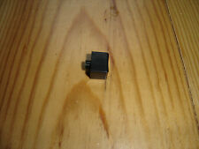BOUTON SELECTION BST IC-300