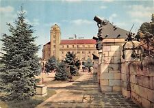 B56627 Plevne La Maison des Soviets bulgaria