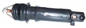 Clutch Slave Cylinder-Professional Grade Raybestos SC37723