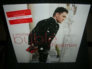 Holiday Vinyl Records For Sale Ebay
