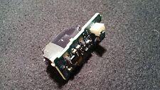 Sony KDL-46EX720 HMS3 controller. 1-883-755-11