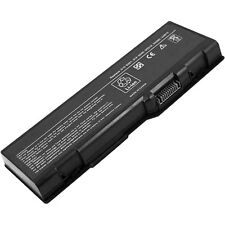 11.1V Battery D5318 U4873 For Dell Inspiron 6000 E1705 U4873 Precision M6300 M90