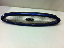 Ford Mondeo II 2 96-00 ST200 LIMITED EDITION,GHIA,FUTURA,TREND,Gitter-Frontgrill