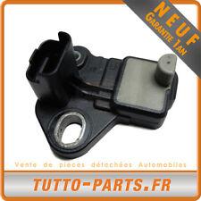 Capteur de Régime Moteur Citroen Berlingo Fiat Scudo Ford Focus II - 9664387380