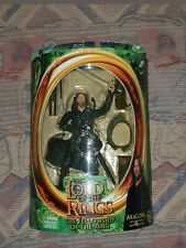 Aragorn - Lord Of The Rings: Fellowship of the Ring Action Figure