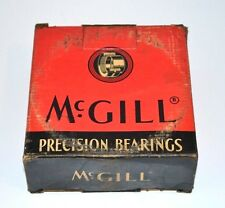 MCGILL GR-68-RSS PRECISION BEARING (NEW) (#146-KH)