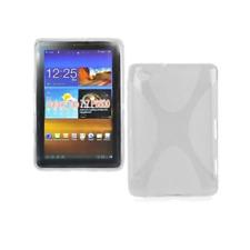 Custodia in TPU Trasparente x Samsung Galaxy Tab 7.7 / P6800