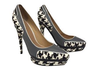 L.A.M.B. Stiletto Shoes Size 10M New