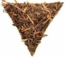 Late Evening Selected Blend Decaffeinated Orange Pekoe Loose Leaf Black Tea
