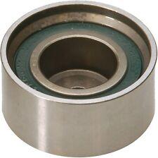 Engine Timing Idler-Timing Belt Pulley Gates T42015