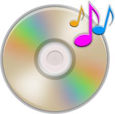 Suena by La Banda Gorda (CD, Mar-2004, Musical Productions)