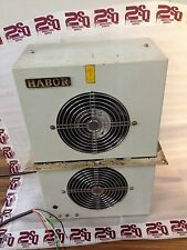 Habor Precise Heat Pipe Heat Exchanger, Model # HPC-35A,