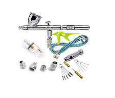 New ANEST IWATA HP-CS Airbrush 0.3 mm cup7.0 Bulk Pack Made in Japan New Package