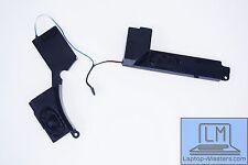 Asus X54C X54H X54L Speaker Left & Right Set