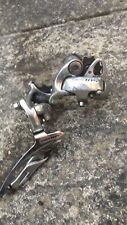 Shimano 105 Front And Rear Mech And Derailier