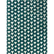 New Spellbinders Celtic Weave  E3D-014 MBossabilities Embossing Folder 5X7