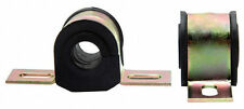 Raybestos 550-1140 Sway Bar Frame Bushing Or Kit