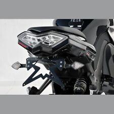 FEU ARRIERE BLANC A LED Ermax Kawasaki Z 1000 SX 2011