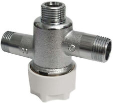 TOTO TLT10R THERMOSTATIC MIXING VALVE FOR LAVATORY FAUCET, NEW IN BOX!