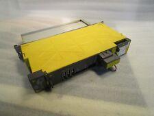Fanuc A06B-6114-H209  Fanuc alpha iSY 80/80 2-Axis Drive