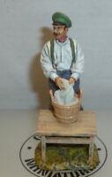 Thomas Gunn Limited Edition Miniatures - GW071B - boxed mint