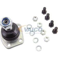 VAICO Trag-/führungsgelenk V41-9502 Jaguar ,XJ