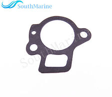 Boat Motor 62Y-12414-00 Thermostat Cover Gasket for Yamaha 4-Stroke F15 ~ F60