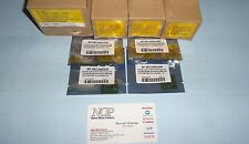 4 Drum + 4 CHIPS 013R00603 13R603 13R602 Xerox DocuColor DC 240 242 250 252 260