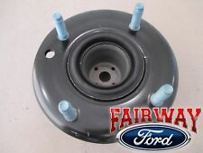 13 thru 18 Explorer OEM Genuine Ford Front Suspension Upper Strut Mount Bearing