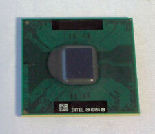 Intel Core 2 Duo Mobile T8300 Dual Core SLAPA SLAYQ 2.40GHz 3MB 800MHz 479 NEU
