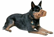 Company Of Animals Baskerville Dog Muzzle | Dogs