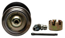 Suspension Ball Joint Front Lower ACDelco Pro 45D2072 fits 71-74 Mazda RX-2