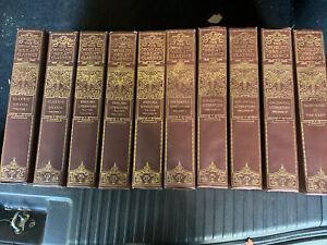 World's Great Classics Classic Drama English & Oriental Sacred Books Of The East