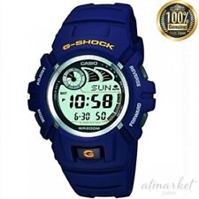 CASIO watch G-SHOCK overseas model G-2900F-2V Men with battery function 10 years