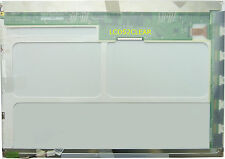 """15"""" TFT LCD pantalla de ordenador portátil de reemplazo UXGA 1600x1200 como Sharp LQ150U1LH22"""