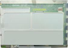 "BN IBM LENOVO THINKPAD T60 15"" UXGA TFT LCD pantalla de ordenador portátil de reemplazo 1600x1200"