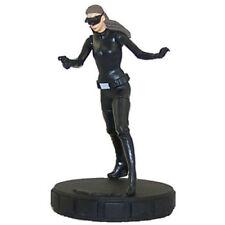 Batman The Dark Knight Rises - Mystery Figure - CATWOMAN (3 inch) - New Loose
