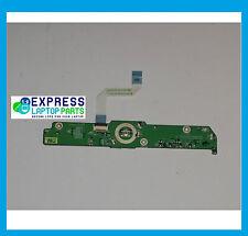 Boton Encendido Acer Aspire 5920 5920G Power Button DA0ZD1PB6F0