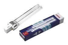 Osaga UVC Lampe 5 7 9 11 13 18 24 36 55 Watt Ersatzlampe alle UV-C Klärgeräte