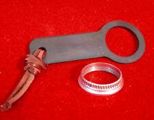 Maillard Helicomatic Lock Ring Freewheel Removal Tool  USA New