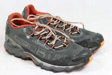 La Sportiva Wildcat Men's Trail-Running Shoes, UK 9.5 / EU 43.5 / 12544
