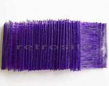 """1000 Purple Price Tag Tagging Gun 3"""" Barbs Fasteners Regular Tagging Gun"""