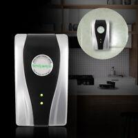 Power Saver Household Electric Saver Smart Device Energy Saving Box US Plug