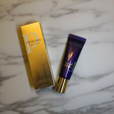 Cle De Peau Beaute Intensive Fortifying Emulsion .4oz/12ml New In Box